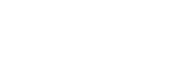 SIM | Macroconsult logo