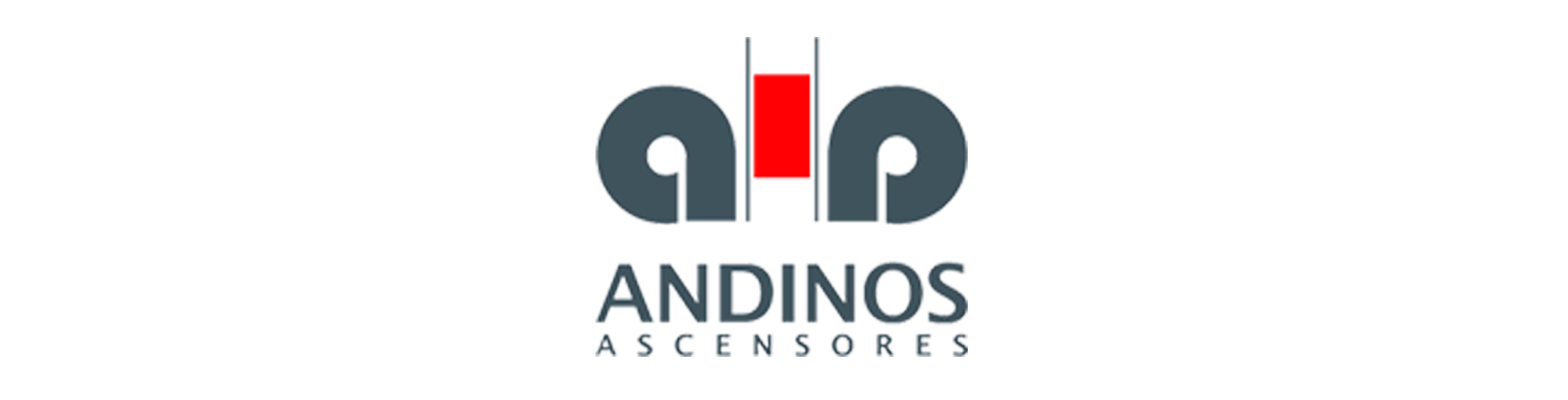 Ascensores Andinos